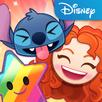 Disney Emoji Blitz App Icon Merida