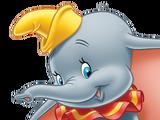 Dumbo (personaje)