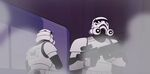 Forces-of-destiny-accidental-allies-stormtroopers