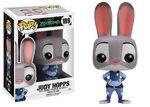 Funko POP! - Zootopia - Judy Hopps