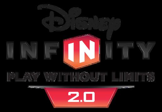 Disney INFINITY: 2 0 Edition | Disney Wiki | FANDOM powered by Wikia