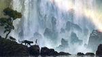 Jungle Book 2015 02