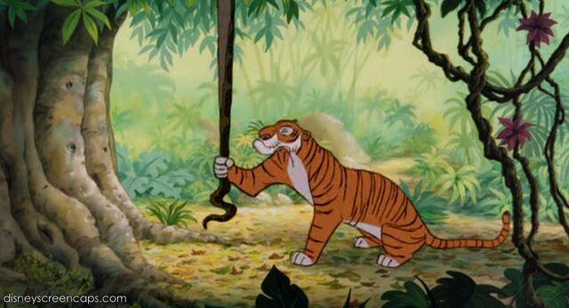 File:Junglebook-disneyscreencaps.com-6264.jpg