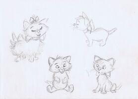 KittensMK