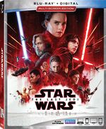 Lastjedi-bluray-combo