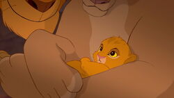 Lion-king-disneyscreencaps.com-276