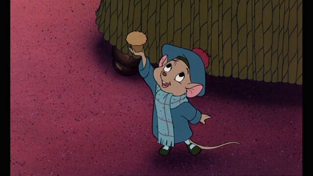 File:Mousedetective339.jpg
