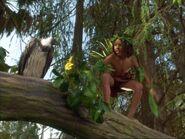 Mowgli (Mowgli's Story) 4
