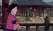Mulan-disneyscreencaps.com-1352
