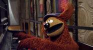 Muppets2011Trailer01-1920 46