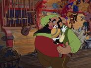 Pinocchio-disneyscreencaps.com-4898