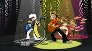 PnF Ballad of Klimpaloon-concert4 LH