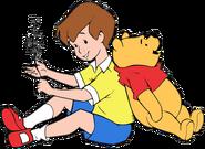 Pooh-christopher-robin3