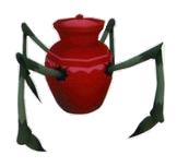 File:Pot Spider KH.png