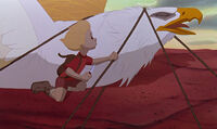 Rescuers-down-under-disneyscreencaps com-485