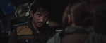Rogue-One-110