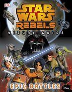 SWR Visual Guide Epic Battles