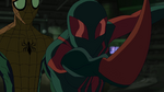 Spider-Woman6