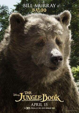 File:The Jungle Book 2016 Character Poster 05.jpg