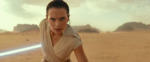 The Rise of Skywalker (5)
