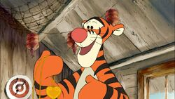 Tigger-movie-disneyscreencaps.com-2871