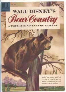 File:110337606 disney-bear-country-true-life-adventure-vfnm-fc-758-ebay.jpg