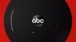 ABC ID 2018