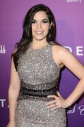 America-Ferrera--2015-The-Hollywood-Reporters-Nominees-Night-03