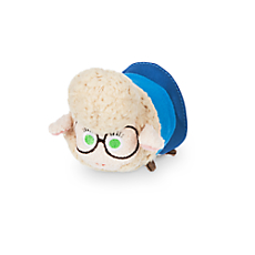 File:Bellweather Tsum Tsum Mini.jpg
