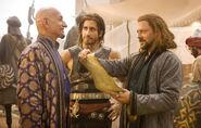 Ben-kingsley-jake-gyllenhaal-and-richard-coyle-in-prince-of-persia jpg