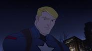 Captain America ASW 02