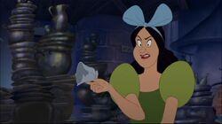 Cinderella3 0026