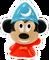 DisneyWikkeez-MickeyFantasy