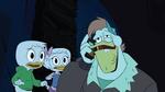 DuckTales-2017-37