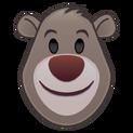 EmojiBlitzBaloo