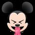 EmojiBlitzMickey-tongue