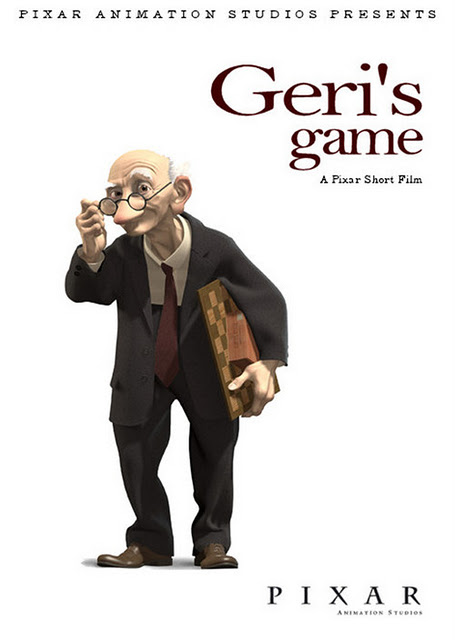 Geri's Game 1997 MULTi Blu-ray 1080p PCM 5.1 HEVC-DDR