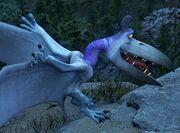 Gooddinosaurpterodactyls (1)