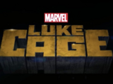Luke Cage (série de TV)
