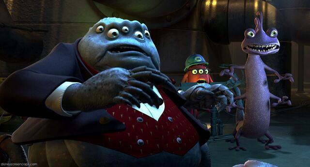 File:Monsters-disneyscreencaps com-6923.jpg