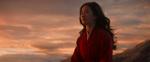 Mulan (2020 film) (87)