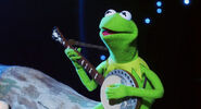 Muppets2011Trailer01-1920 60