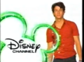 Nick Jonas (June 1, 2010-May 31, 2011)