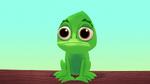 Pascal's Story - Pascal 14