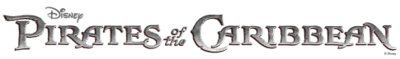 Pirates-of-the-caribbean-collection-logo