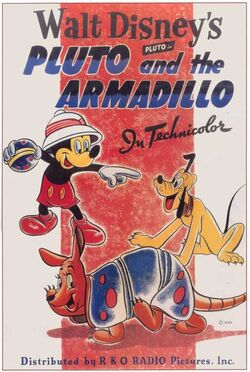 Pluto-and-the-armadillo-movie-poster-1943-1020492470