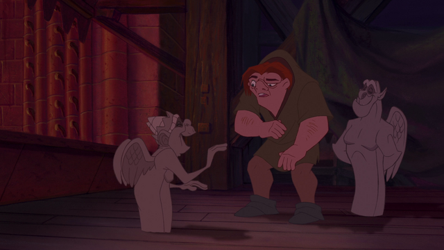 File:Quasimodo 101.PNG