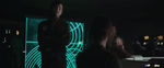 Rogue-One-104