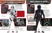 SW Encyclopedia 2015 02
