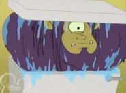 Stan toilet